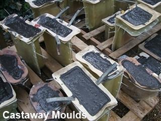 Ornamental Concrete Molds For Sale 100 Images Concrete